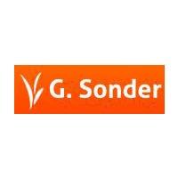 guus-sonder