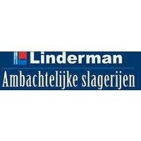 linderman-slagerijen