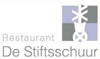 restaurant-de-stiftsschuur