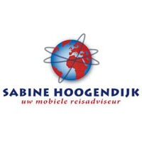 sabine-hoogendijk-resiadviseur