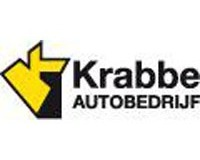 auto-krabbe