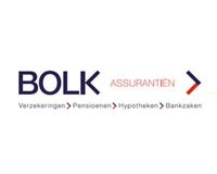 bolk-assurantien