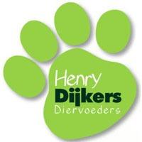 dijkers-diervoeders