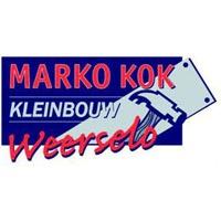 marco-kok-kleinbouw