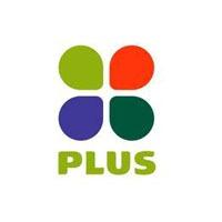 plus-tijhuis