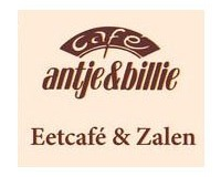 antje-en-billie