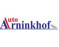 auto-arninkhof