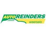 auto-reinders