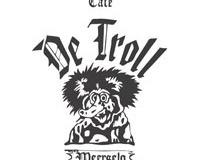 cafe-de-troll