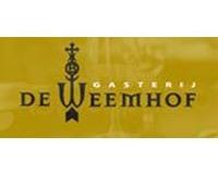 gasterij-de-weemhof