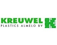 kreuwel-plastics