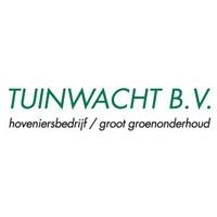tuinwacht