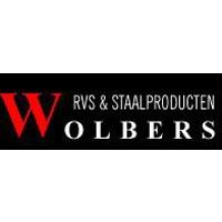 wolbers-rvs-en-staal